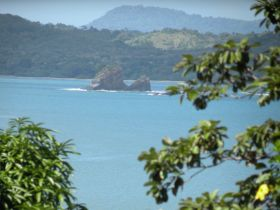 From Boco Chica Pacific side of Panama – Best Places In The World To Retire – International Living