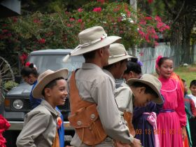 School performance in Volcan, Panama – Best Places In The World To Retire – International Living