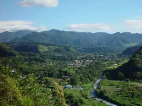 The Beautiful Boquete Valley – Best Places In The World To Retire – International Living