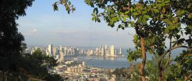 retire in Panama Panama City – Best Places In The World To Retire – International Living