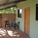 Cabana at Finca Luz, Boquete, Panama – Best Places In The World To Retire – International Living