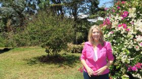 Jackie Lange in Boquete – Best Places In The World To Retire – International Living