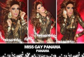 panama, gay, lesbian, lbgt community, carnival, tv – Best Places In The World To Retire – International Living