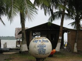 house in bocas del toro – Best Places In The World To Retire – International Living
